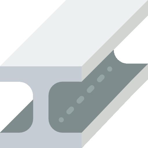فولادها – بخش دوم