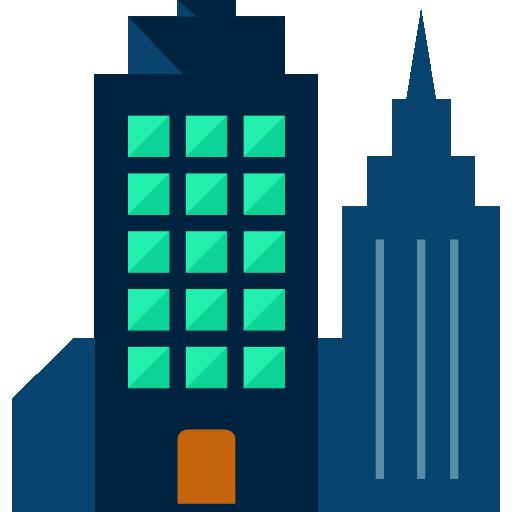 بهينه سازي مصرف انرژي در ساختمان