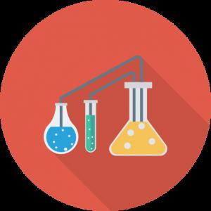آزمایش تعیین نسبت آب به گچ آزمایش زمان گیرش اولیه گچ آزمایش تعیین زمان گیرش نهایی گچ گیرش ثانویه گچ آزمایش تعیین مقاومت فشاری گچ آزمایش تعیین مقاومت خمشی گچ مش چیست دانه بندی گچ تأثیر افزودنی ها بر زمان گیرش گچ - آزمایش تعیین زمان گیرش گچ و تاثیر افزودنی ها بر آن